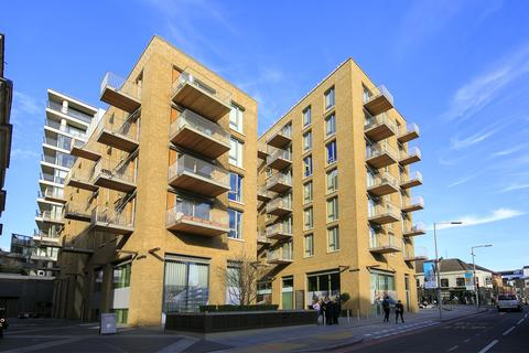 2 bedroom flat for sale - One Tower Bridge, Chatsworth House, Duchess Walk, London, SE1