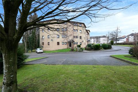 3 bedroom apartment for sale - 0/2, Kelvindale Gardens, Kelvindale, Glasgow