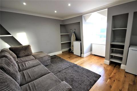 1 bedroom apartment for sale - Whittington Road, Bowes Park, London, N22