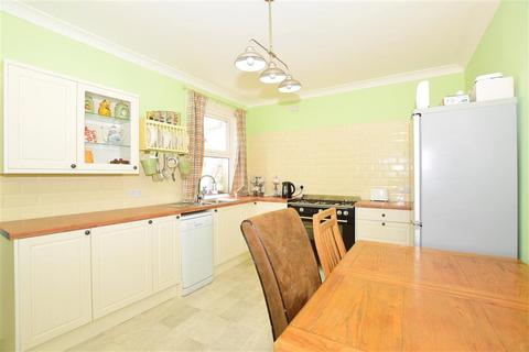 2 bedroom end of terrace house for sale - London Road, Dover, Kent