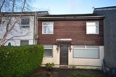 4 bedroom terraced house for sale - Chestnut Cres, East Kilbride G75