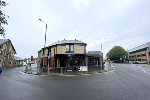 Shop for sale - Water Street, Neath, Neath Port Talbot. SA11 3ET