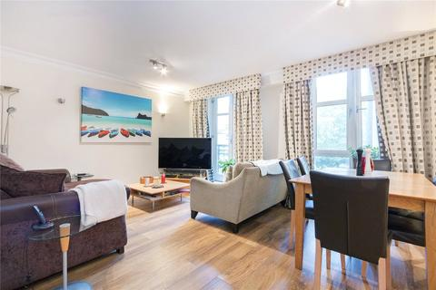 2 bedroom flat for sale - Kingfisher Court, 8 Swan Street, London, SE1