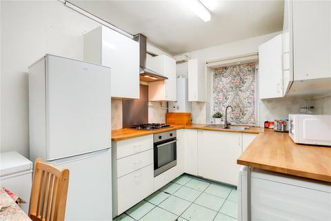1 bedroom house for sale - John Pritchard House, Buxton Street, London, E1