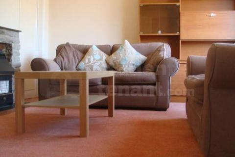 4 bedroom house share to rent - WOODSFORD GROVE