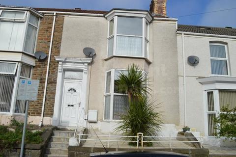 5 bedroom house share to rent - Rhondda Street