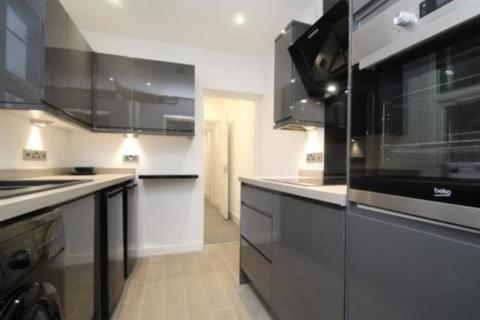 4 bedroom house share to rent - Corporation Road
