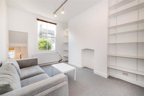 1 bedroom flat to rent - Chesterton Road, London, W10
