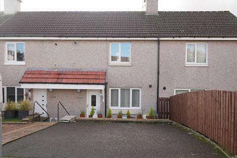 2 bedroom terraced house to rent - Montrose Gardens, Kilsyth