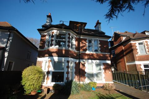 2 bedroom apartment for sale - Richmond Wood Road, Bournemouth BH8