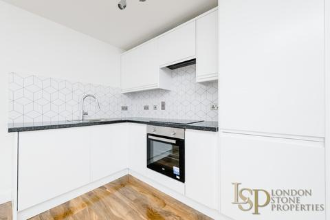 2 bedroom apartment for sale - Abel House, Plumstead Road, Woolwich SE18