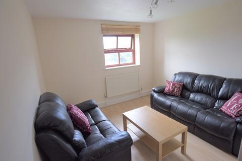 3 bedroom apartment to rent - Kelso Heights, Leeds