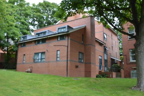 3 bedroom apartment to rent - Clarendon Road, Leeds