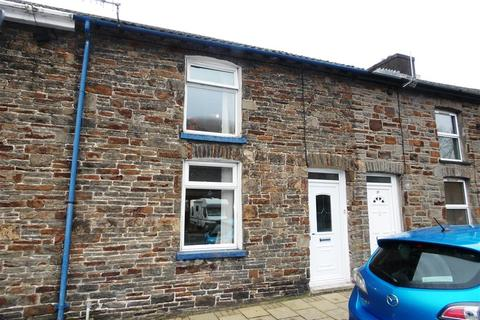 2 bedroom terraced house for sale - Fronwen Terrace, Ogmore Vale, Bridgend, CF32 7ES