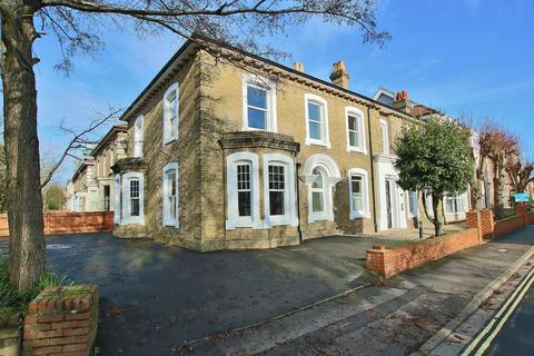 1 bedroom flat for sale - Central Southampton