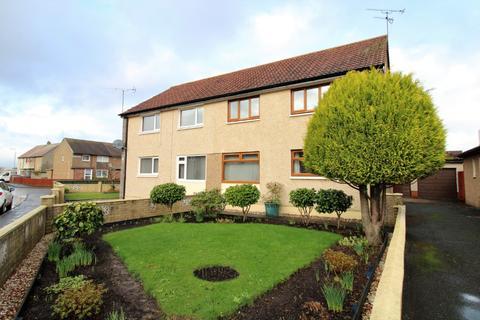 4 bedroom semi-detached house to rent - Torwood Avenue, , Grangemouth, FK3 0DR