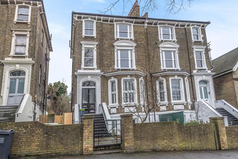 3 bedroom flat for sale - Lewisham Hill London SE13