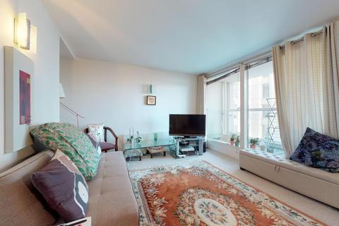2 bedroom flat for sale - Corona Building, E14