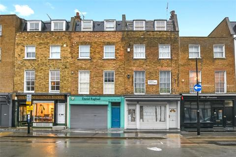 1 bedroom flat for sale - Church Street, London