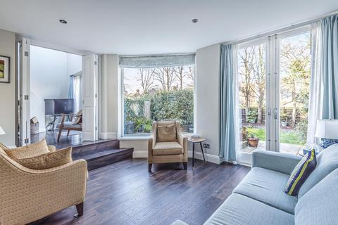 3 bedroom flat for sale - Palace Gates Road, Alexandra Park