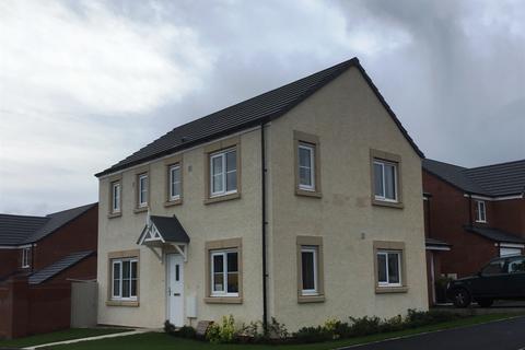 3 bedroom detached house for sale - Coaley Lane