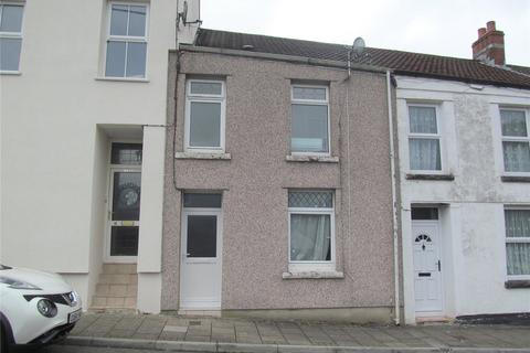 2 bedroom terraced house to rent - Halifax Terrace, Treherbert, Treorchy, Mid Glamorgan, CF42