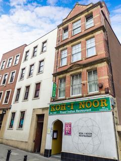 3 bedroom flat to rent - Cloth Market, Newcastle upon Tyne, Tyne and Wear, NE1 1EE