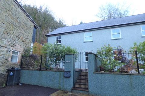2 bedroom cottage to rent - 2 Brook Cottage, Upper Lydbrook, Gloucestershire, GL17 9LH
