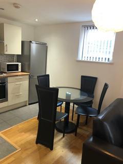 2 bedroom apartment to rent - 29 Duke Street, Liverpool, Merseyside, L1
