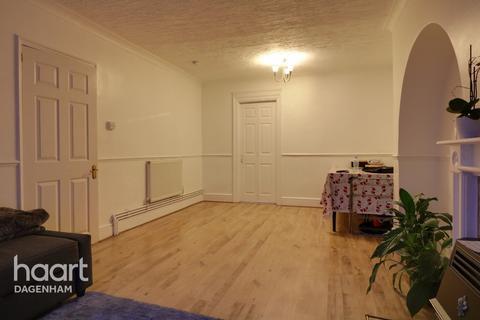 3 bedroom terraced house for sale - Carrow Road, Dagenham