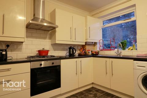 3 bedroom terraced house for sale - Carrow Road, Dagenham
