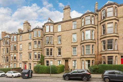 2 bedroom flat for sale - 41/6 Comely Bank Avenue, Edinburgh, EH4 1ES