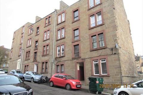 1 bedroom flat - Rosebery Street, West End