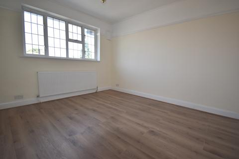 1 bedroom house share to rent - Birch Road Canterbury CT1