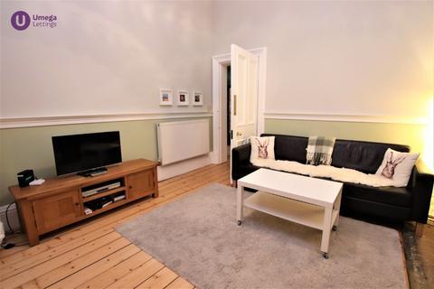 3 bedroom flat to rent - Leamington Terrace, Bruntsfield, Edinburgh, EH10 4JW