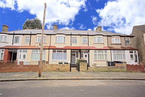 3 bedroom terraced house for sale - Sandford Avenue, London, N22