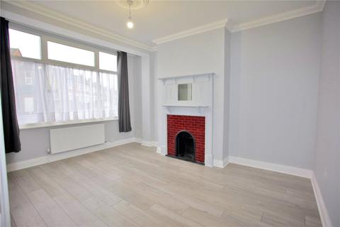 3 bedroom terraced house for sale - Sandford Avenue, London, N22