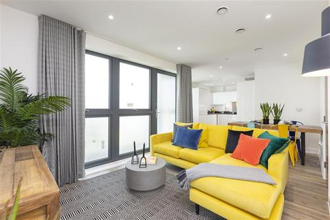 3 bedroom apartment for sale - Osiers Point, Wandsworth, SW18