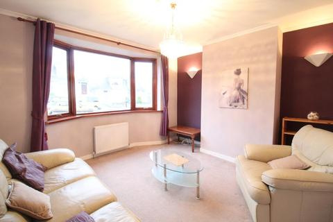 2 bedroom semi-detached house to rent - Donbank Terrace, Aberdeen, AB24