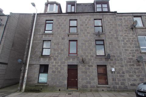 1 bedroom flat to rent - George Street, Aberdeen, AB