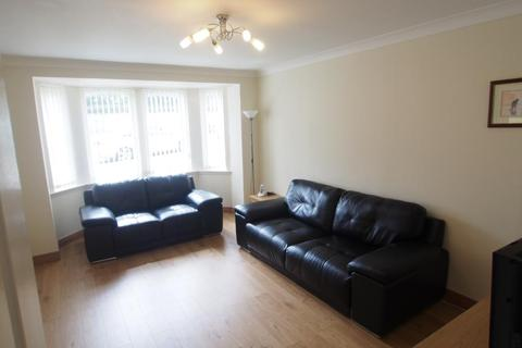 2 bedroom flat to rent - Albury Gardens, Ground Floor, AB11