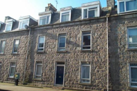 2 bedroom flat to rent - Granton Place (FL), First Left, AB10