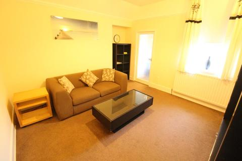 1 bedroom flat to rent - Esslemont Avenue, Ground Left, AB25