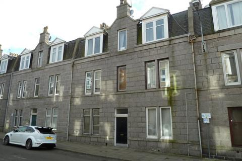 1 bedroom flat to rent - Wallfield Crescent, First Right, AB25