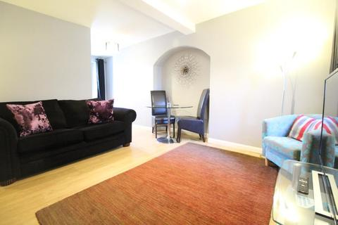 1 bedroom flat to rent - Shiprow, Aberdeen, AB11