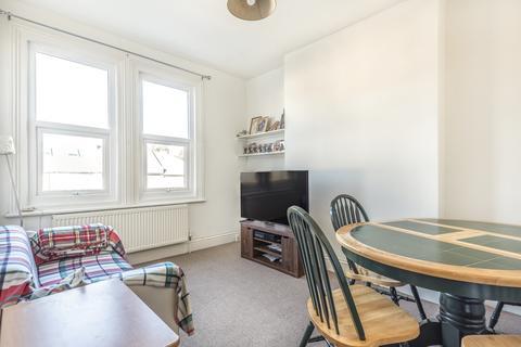 2 bedroom flat for sale - Woolstone Road London SE23
