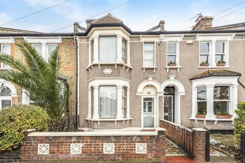 3 bedroom terraced house for sale - Blagdon Road, London, SE13 7HH