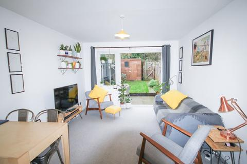 3 bedroom terraced house for sale - Gilmore Road, London SE13