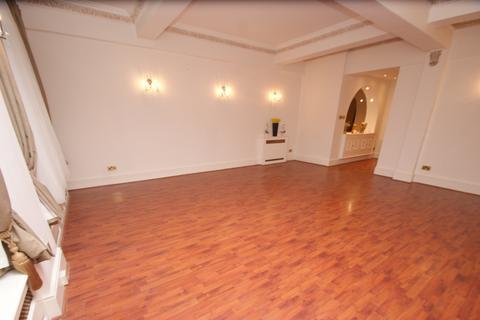 4 bedroom flat to rent - Bryanston Court , Marylebone , W1H