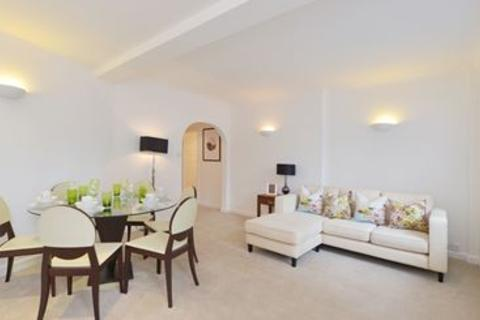 2 bedroom flat to rent - Hill Street